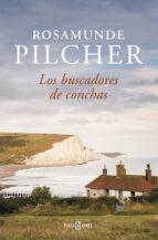los buscadores de conchas rosamunde pilcher 9788401335242