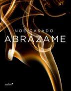 abrázame (ebook)-noe casado-9788408130642