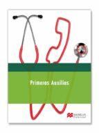 primeros auxilios-9788415430742