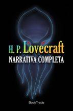 narrativa completa de h.p. lovecraft (3 tomos) h.p. lovecraft 9788415999942