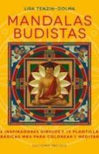 mandalas budistas-lisa tenzin-dolma-9788416192342