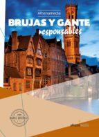 brujas y gante responsables (ebook) 9788416395842