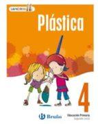 Lapiceros plástica 4 Descargar libros en ipad 3