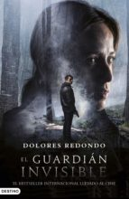 el guardián invisible (ebook) dolores redondo 9788423346042