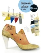diseño de calzado aki chokiat 9788425225642