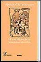 el arte de ser feliz explicado en cincuenta reglas para la vida-arthur schopenhauer-9788425421242