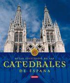 catedrales de españa-9788430566242