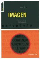 imagen bases del diseño: apariencia optica de algo producida en u n espejo o a traves de una lente harris ambrose 9788434228542