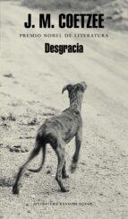 desgracia-j.m. coetzee-9788439722342