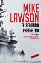 el segundo perimetro michael lawson 9788439725442