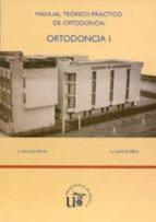 ortodoncia i: manual teorico practico de ortodoncia-e. solano reina-a campos peã'a-9788447207442