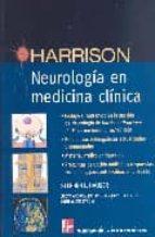 HARRISON. NEUROLOGIA EN MEDICINA CLINICA