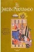 el jardin perfumado jeque nefzawi comprar libro