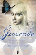 gioconda (ebook)-lucille turner-9788466650342