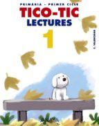 tico-tic 1 (lecturas)-9788466799942