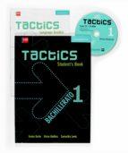 1 Bach.tactics st. Epub ebook torrent descargas