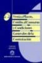 venta a plazos, credito al consumo y condiciones generales de la contratacion 9788470305542