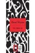 la bufanda roja (2ª ed) manuel moyano 9788475644042