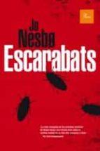 escarabats-jo nesbo-9788475885742
