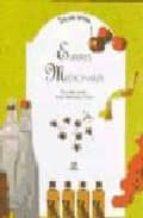 elixires medicinales: miel, jalea, jarabes y licores-raimundo j. largo heredero-jose maria pàmies travesset-9788476306642
