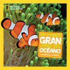 Mi primer gran libro del oceano 978-8482986142 EPUB TORRENT