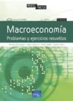 macroeconomia. problemas y ejercicios resueltos-bernardo belzunegui-9788483223642