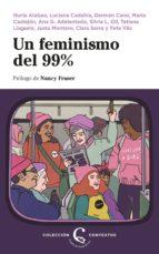 un feminismo del 99% 9788483812242