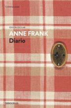 diario-anna frank-9788484505242