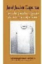 los ochos pecados capitales del arte contemporaneo jose javier esparza 9788488586742