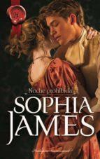noche prohibida (ebook)-sophia james-9788490104842
