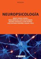 neuropsicologia 9788490297742