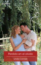 perdido en el olvido (ebook) linda conrad 9788491704942