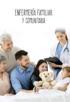 enfermeria familiar y comunitaria-9788491841142
