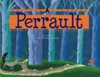 cuentos clasicos de perrault luis otano 9788493912642