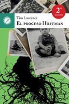el proceso hoffman tim laurence 9788495496942