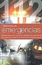 anecdotas de emergencias-elisabeth g. iborra-9788496626942