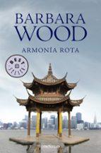 armonia rota barbara wood 9788497593342