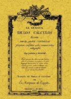 la lengua de los calculos (ed. facsimil) abate codillac 9788497613842