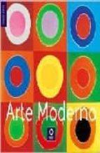 arte moderno michael kerrigan 9788497940542