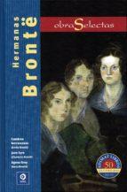 obras selectas hermanas bronte emily bronte charlotte bronte 9788497944342