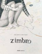El libro de Zimbro (portugues) autor ARTURO ABAD PDF!