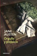 orgullo y prejuicio-jane austen-9788499080642