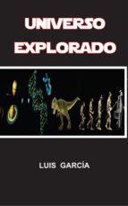 universo explorado (ebook)-9788740442342