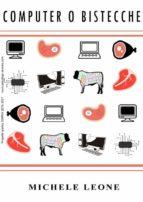computer o bistecche (ebook) 9788822897442