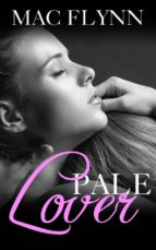 pale lover: pale series, book 3 (ebook)-9788826092942