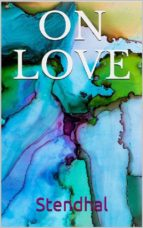 on love (ebook) 9788827801642