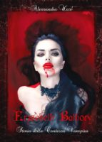 erzsèbeth bathory - storia della contessa vampira (ebook)-9788871636542