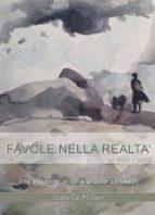 favole nella realtà (ebook)-9788892686342