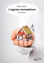 l'agente immobiliare (ebook)-9788893780742
