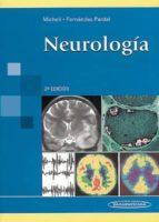 neurologia (2ª ed.) federico micheli 9789500600842